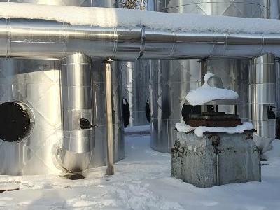 Izolacja termiczna 25
